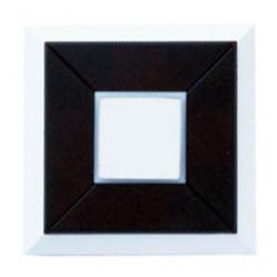 XP2506B - Drucktaster 5 Tasten und 5 LEDs, funktioniert mit 455kHz Bang & Olufsen Fernbedienungen